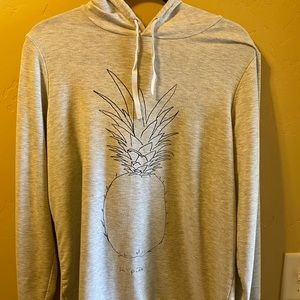 Plus Size Forever 21 NWOT Hoodie XL